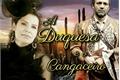 História: A Duquesa e o Cangaceiro