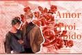 História: Amor Proibido - Imagine Tsukiyama