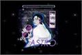 História: Astroboy