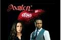 História: Avalon