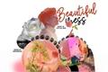 História: Beautiful Mess