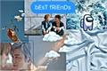 História: Best friends- Nomin e Markhyuck (NCT)