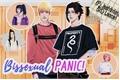 História: Bissexual Panic!
