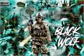 História: Black Wolf