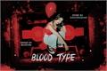 História: Blood Type