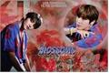 História: Blossoms - Lee Taeyong