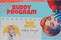 História: Buddy Program