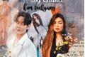 História: By Chance (Kim Taehyung)
