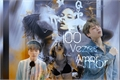 História: Cem vezes amor - Park Jimin