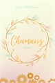 História: Chamariz