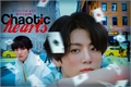 História: Chaotic Hearts - kookv