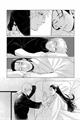 História: Ciúmes (Hashirama x tobirama)