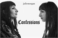 História: Confessions