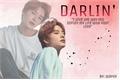 História: Darlin' - Kim Jungwoo (NCT)