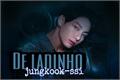 História: De ladinho,jungkook-ssi - jeon Jungkook(Three shot)