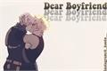 História: Dear Boyfriend