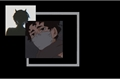 História: Demon - Sakusa Kiyoomi