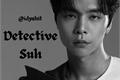História: Detective Suh - Johnny