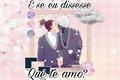 História: E se eu dissesse que te amo?(KakaIru) Kakashi e Iruka