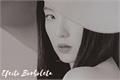 História: Efeito Borboleta - Imagine Irene (Red Velvet)