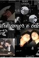 História: Entre amor e ódio - Jikook ABO -