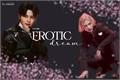História: .erotic dream - hyunin version