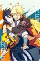História: Eu te amo(sasunaru)