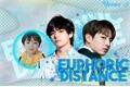 História: Euphoric Distance - TaeKook (VKook)