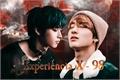 História: Experiencia X-98 - Juric
