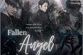 História: Fallen Angel - Jeon Jungkook
