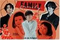 História: Family -(Vkook)(ABO)-BTS
