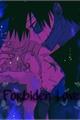 História: Forbiden Love (DabiHawks)
