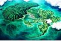 História: Futanari Island