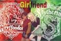 História: Girlfriend