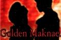 História: Golden Maknae. (Pjm Jjk)