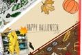 História: Halloween - (Segulos)