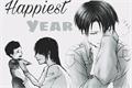 História: Happiest Year