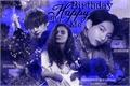 História: Happy birthday to me - ( Threesome Jeongguk x Taehyung)