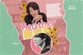 História: Heather