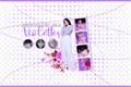 História: Hierarchie des Violettes - Interativa