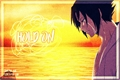 História: Hold On - SasuNaru - One-Shot