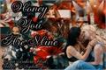 História: Honey you are mine - aisha e kayra