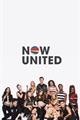 História: Hot-Now United