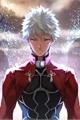 História: Hyoudou Issei: The Archer Sekiryuutei