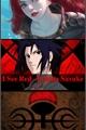 História: I See Red - Uchiha Sasuke