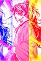 História: Imagine Yoriichi Tsugikuni- Meu Sol