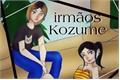 História: Irmãos Kozume
