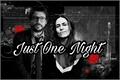 História: Just One Night