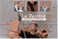História: Le Peintre - One Shot ChanYeol.