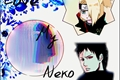 História: Love My Neko